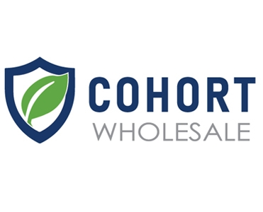 Cohort Wholesale aims to connect farmers with crop protection manufacturers